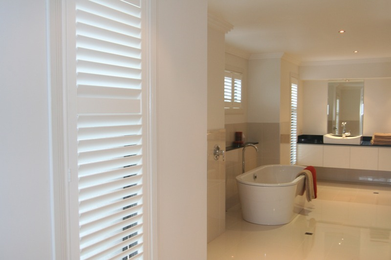 timber shutters imperial in house gold coast
