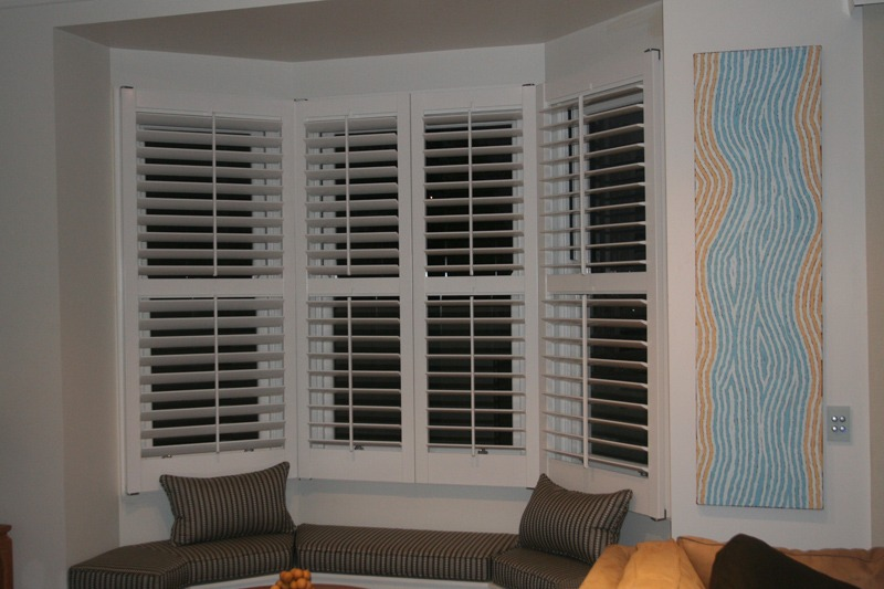 plantation shutters in gold coast area from imperial in house