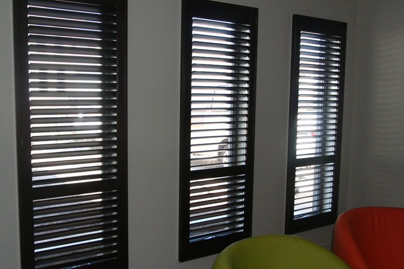 gold coast plantation shutters from imperial inhouse